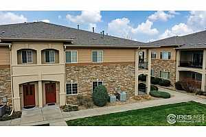 More Details about MLS # 938714 : 1703 WHITEHALL DR 3-F
