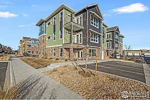 More Details about MLS # 939059 : 210 S CHERRYWOOD DR 102