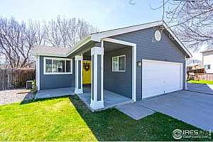 More Details about MLS # 939702 : 3765 ACACIA CT
