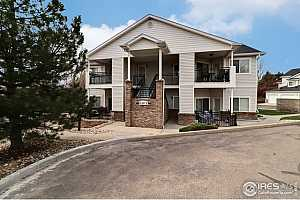 MLS # 939704 : 950 52ND AVE CT H-2