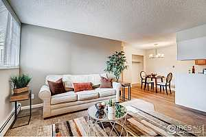 More Details about MLS # 940101 : 850 W MOORHEAD CIR 1A