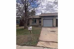 More Details about MLS # 939829 : 705 46TH AVE PL