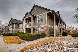 More Details about MLS # 939978 : 5225 WHITE WILLOW DR M-200