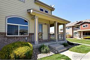 More Details about MLS # 939866 : 190 CARINA CIR 102
