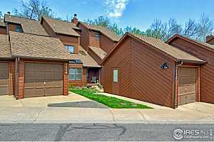 More Details about MLS # 939905 : 3112 BELL DR
