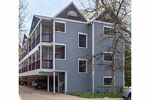 More Details about MLS # 940095 : 1830 22ND ST 9