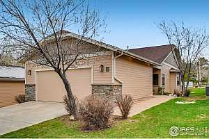 More Details about MLS # 940061 : 1600 WAPITI CIR 31