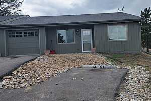 More Details about MLS # 939689 : 446 STANLEY AVE