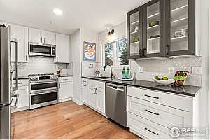 More Details about MLS # 940859 : 4620 15TH ST A