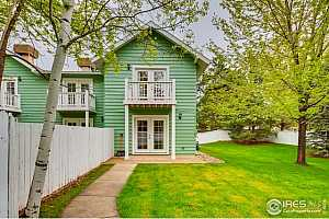 More Details about MLS # 940802 : 3517 BROADWAY ST F
