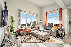 More Details about MLS # 943614 : 2980 KINCAID DR 308