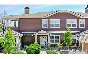 More Details about MLS # 940507 : 2214 OWENS AVE 102