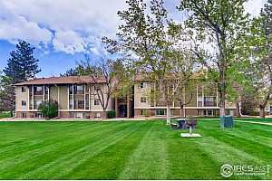More Details about MLS # 940933 : 860 W MOORHEAD CIR 2F