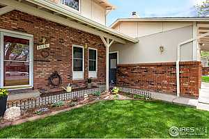 More Details about MLS # 941374 : 3116 SUMAC ST