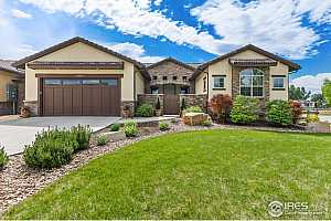 More Details about MLS # 942075 : 5120 DAYLIGHT CT