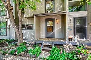 More Details about MLS # 942005 : 1385 BEAR MOUNTAIN DR B