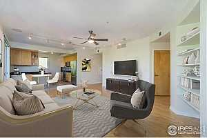More Details about MLS # 942482 : 4650 HOLIDAY DR 201