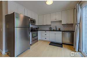 More Details about MLS # 942717 : 3840 BROADWAY ST 26