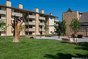 MLS # 942742 : 3030 ONEAL PKWY R-38