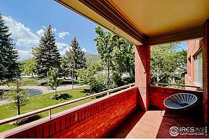 More Details about MLS # 943423 : 624 PEARL ST 202