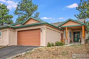 More Details about MLS # 943150 : 315 BIG HORN DR A