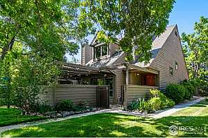 More Details about MLS # 943140 : 743 MEADOW GLEN DR