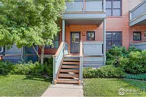 More Details about MLS # 943206 : 3215 FOUNDRY PL N-104