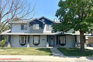 More Details about MLS # 944031 : 1000 CUERTO LN B