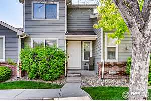 More Details about MLS # 943284 : 51 21ST AVE 25