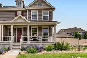 More Details about MLS # 943465 : 530 AVALON AVE