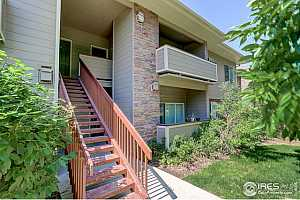More Details about MLS # 943930 : 4545 WHEATON DR G-230