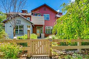 More Details about MLS # 944624 : 2705 HEDGEROW CIR