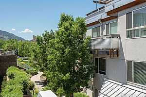 More Details about MLS # 944658 : 2850 E COLLEGE AVE 2850-107