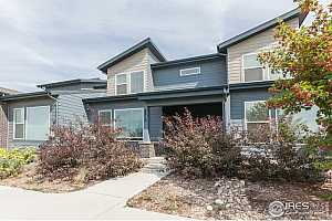 More Details about MLS # 944747 : 2215 SHANDY ST