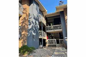 More Details about MLS # 945404 : 2800 KALMIA AVE A-225