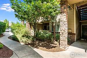 More Details about MLS # 945405 : 4545 WHEATON DR B160