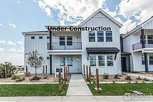 MLS # 945407 : 2608 CONQUEST ST G
