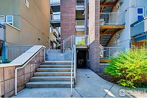 More Details about MLS # 945754 : 2870 E COLLEGE AVE 102