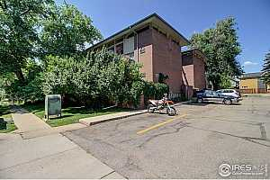 More Details about MLS # 945692 : 1842 CANYON BLVD 103