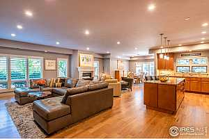 More Details about MLS # 946089 : 2801 PENNSYLVANIA AVE 104