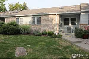 More Details about MLS # 945842 : 213 E 42ND ST
