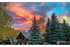 More Details about MLS # 945877 : 1565 HIGHWAY 66 #24
