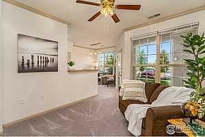 More Details about MLS # 946011 : 5620 FOSSIL CREEK PKWY 6103