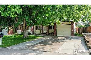 More Details about MLS # 946095 : 634 46TH AVE CT
