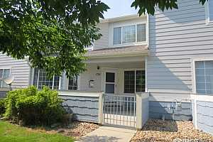 More Details about MLS # 946445 : 1419 RED MOUNTAIN DR #125