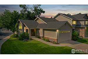 More Details about MLS # 946491 : 973 HOVER RIDGE CIR 52