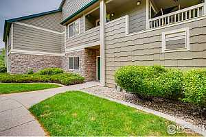 More Details about MLS # 946639 : 5225 WHITE WILLOW DR P110