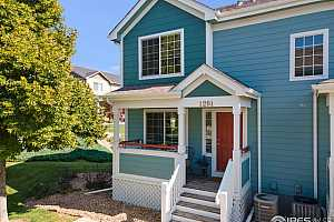 More Details about MLS # 946872 : 3660 W 25TH ST 1201
