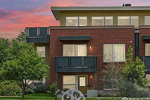 More Details about MLS # 947410 : 4670 HOLIDAY DR 201