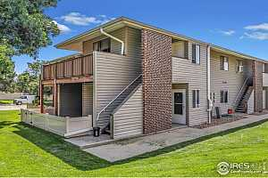More Details about MLS # 947835 : 1805 IONIC DR A